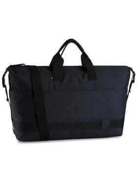 Strellson Strellson Tasche Northwood 4010002781 Dunkelblau