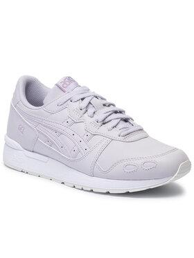 Asics Asics Sneakersy Gel-Lyte Gs 1194A016 Fialová