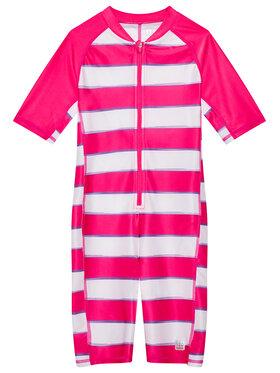 Reima Reima Costum de baie Vesihiisi 526419 Roz