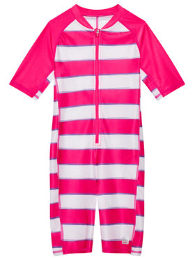 Reima Reima Costume da bagno Vesihiisi 526419 Rosa