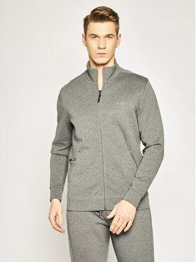 Boss Boss Sweatshirt Skaz X 50412906 Gris Regular Fit