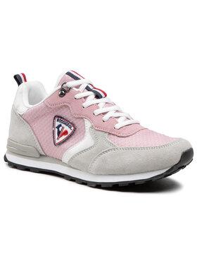 Rossignol Rossignol Sneakers Heritage RNIWH40 Rose