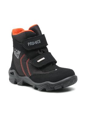 Primigi Primigi Schneeschuhe GORE-TEX 8394011 S Schwarz