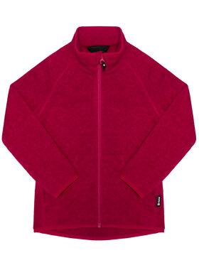 Reima Reima Fliso džemperis Hopper 526355 Rožinė Regular Fit