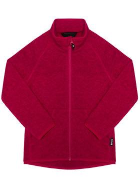 Reima Reima Polár kabát Hopper 526355 Rózsaszín Regular Fit