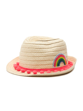 Billieblush Billieblush Pălărie U11079 Bej