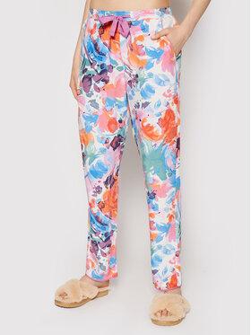 Cyberjammies Cyberjammies Pantaloni pijama Aimee 4825 Colorat