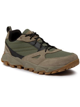 Columbia Columbia Turistiniai batai Ivo Trail™ BM0825 Žalia
