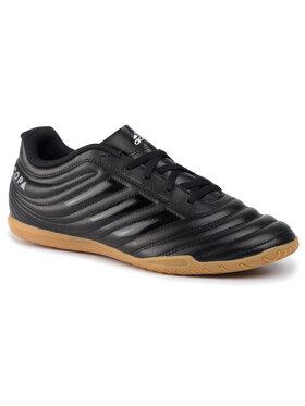 adidas adidas Παπούτσια Copa 19.4 In F35485 Μαύρο