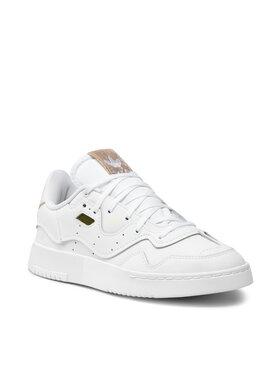 adidas adidas Chaussures Supercourt Xx W GW0193 Blanc
