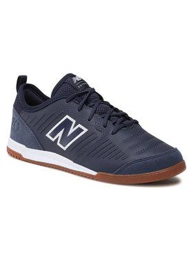 New Balance New Balance Schuhe JSA2INI5 Dunkelblau