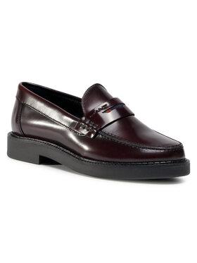 Gant Gant Pantofi Kennedi 21571947 Vișiniu