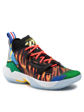 Nike Nike Pantofi Jordan Why Not Zer0.4 DD1133 103 Colorat