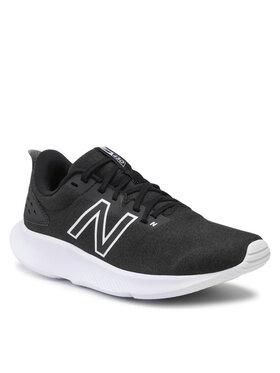 New Balance New Balance Topánky ME430LB2 Čierna