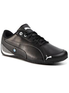 Puma Puma Sneakers Drift Cat 5 Bmw Nm 304879 05 Negru