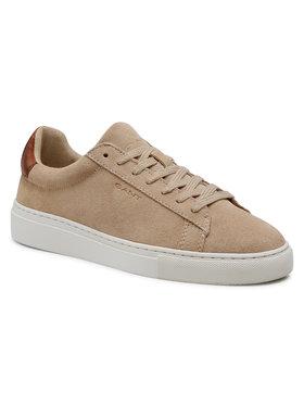 Gant Gant Sneakers Mc Julien 22633653 Beige