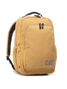 CATerpillar CATerpillar Ruksak Innovado 83514-443 Zelená