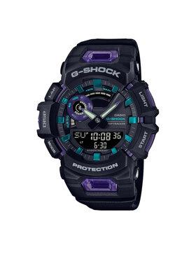 G-Shock G-Shock Orologio GBA-900-1A6ER Nero