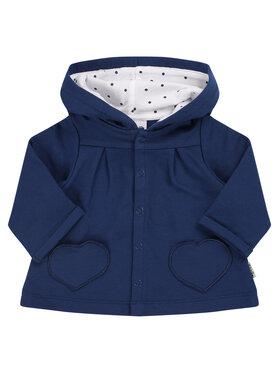 Primigi Primigi Sweatshirt Ocean Drive 45156501 Dunkelblau Regular Fit