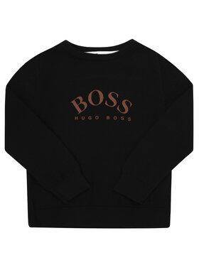 Boss Boss Megztinis J25G01 S Regular Fit