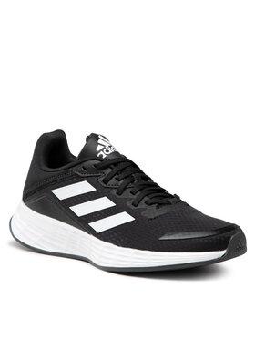 adidas adidas Buty Duramo Sl H04628 Czarny
