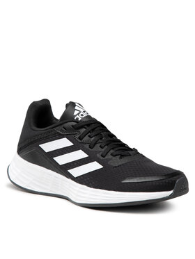 adidas adidas Обувки Duramo Sl H04628 Черен