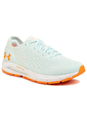 Under Armour Under Armour Chaussures Hovr Sonic 3 3022596-400 Bleu