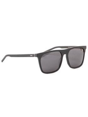Hugo Hugo Slnečné okuliare 1086/S Čierna