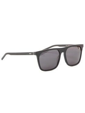 Hugo Hugo Sluneční brýle 1086/S Černá