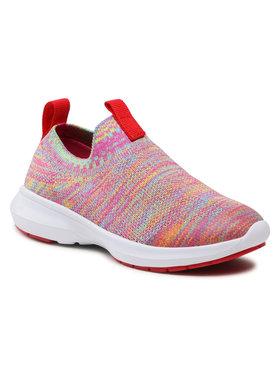 Reima Reima Sneakersy Bouncing 569413 Barevná