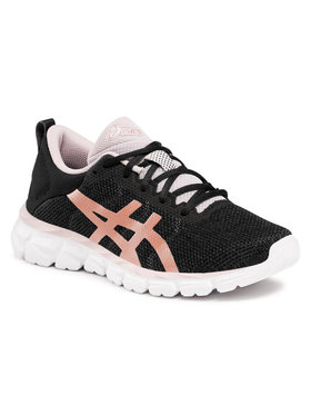 Asics Asics Sneakersy Gel-Quantum Lyte 1022A110 Czarny