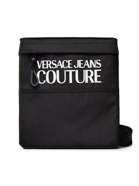 Versace Jeans Couture Versace Jeans Couture Saszetka 71YA4B9C ZS108 899 Czarny
