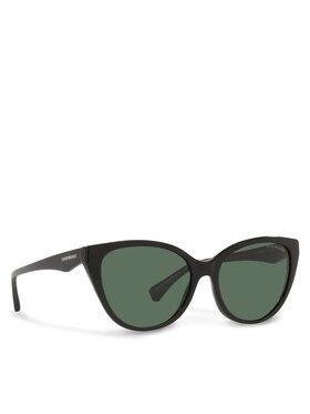 Emporio Armani Emporio Armani Сонцезахисні окуляри 0EA4162 589971 Чорний