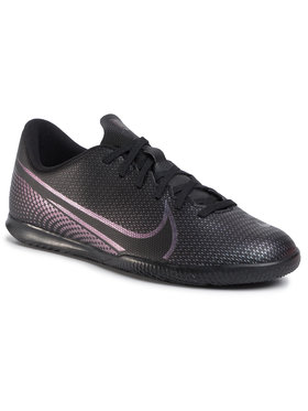 Nike Nike Παπούτσια Vapor 13 Club Ic AT8169 010 Μαύρο
