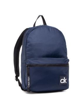 Calvin Klein Calvin Klein Раница Campus Bp K50K506012 Тъмносин