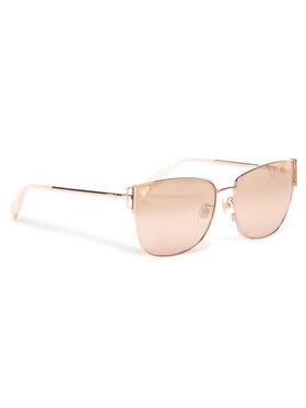 Furla Furla Napszemüveg sunglasses SFU464 WD00013-MT0000-1BR00-4-402-20-CN-D Rózsaszín