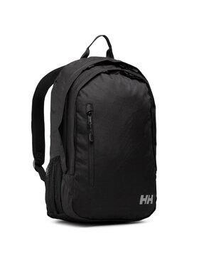 Helly Hansen Helly Hansen Kuprinė Dublin 2.0 Backpack 67386-990 Juoda