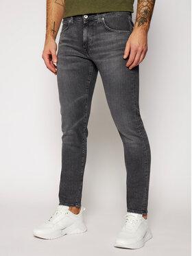 Edwin Edwin Jeans Slim Fit ED85 I027228 89KT Grigio Slim Fit