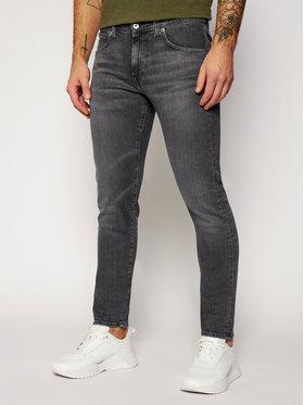 Edwin Edwin Slim Fit Jeans ED85 I027228 89KT Grau Slim Fit
