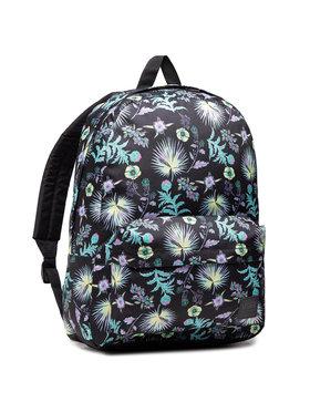 Vans Vans Batoh Deana III Backpack VN00021MZFR1001 Černá