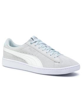 Puma Puma Sneakersy Vikky V2 369725 18 Šedá
