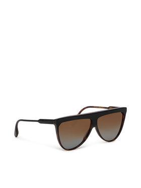 Victoria Victoria Beckham Victoria Victoria Beckham Сонцезахисні окуляри VB619S Чорний
