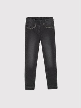Coccodrillo Coccodrillo Jeans ZC1123101ROC Schwarz Slim Fit
