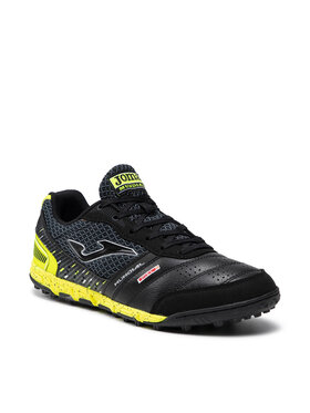 Joma Joma Cipő Mundial 2101 MUNS2101TF Fekete