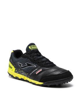 Joma Joma Обувки Mundial 2101 MUNS2101TF Черен