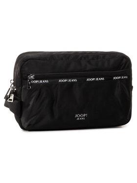 Joop! Jeans Joop! Jeans Smink táska Lundei 4130000137 Fekete
