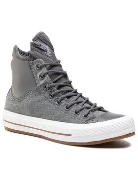 Converse Converse Sneakers Ctas Ma-1 Se Hi 153629C Γκρι