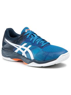 Asics Asics Chaussures Gel-Tactic 1071A031 Bleu