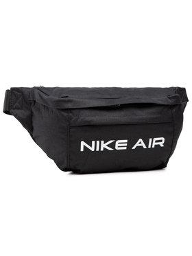 Nike Nike Ľadvinka DC7354-010 Čierna