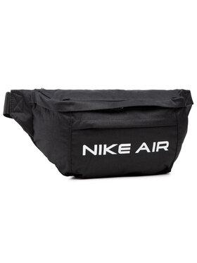 Nike Nike Saszetka nerka DC7354-010 Czarny